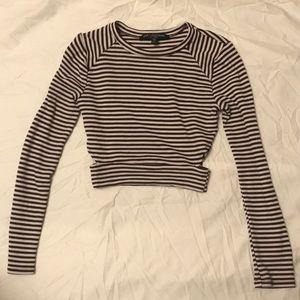 One ❤️ Clothing